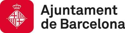Ajuntament de Barcelona.