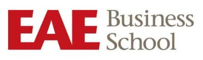 AEA Business School.