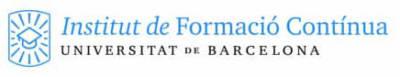 Institut de Formació Contínua de la Universitat de Barcelona.