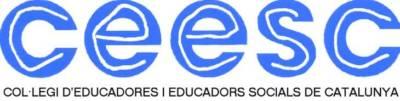Col.legi d'Educadores i Educadors Socials de Catalunya.