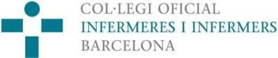Col.legi Oficial d'Infermeres i Infermers de Barcelona