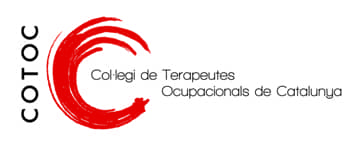 Col.legi de Terapeutes Ocupacionals de Catalunya.