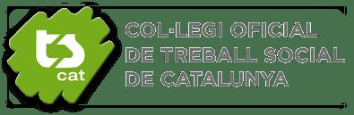 Col.legi Oficial de Treball Social de Catalunya.