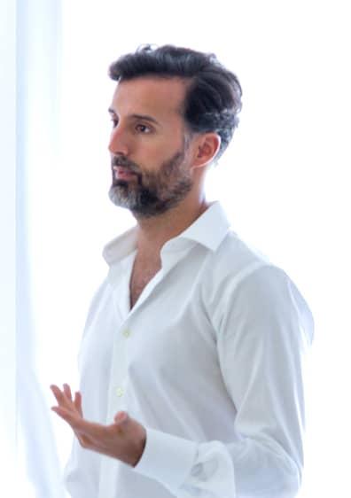 Jordi Escartín Solanelles