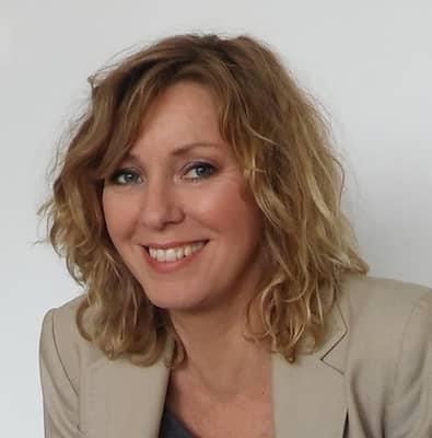 Marianne Slotboom