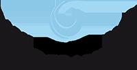 Mindtraining Logo