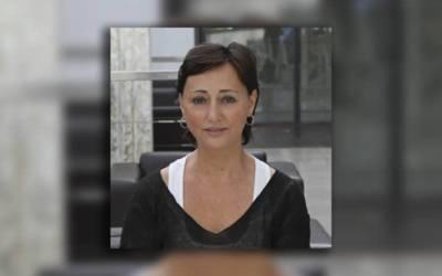 Isabel Martínez-Consentino