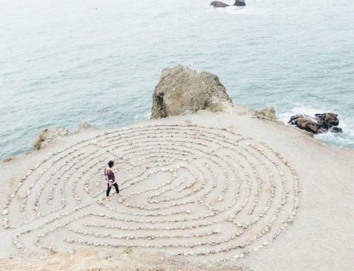 ¿Quieres hacer cambios en tus hábitos de comportamiento que perduren?