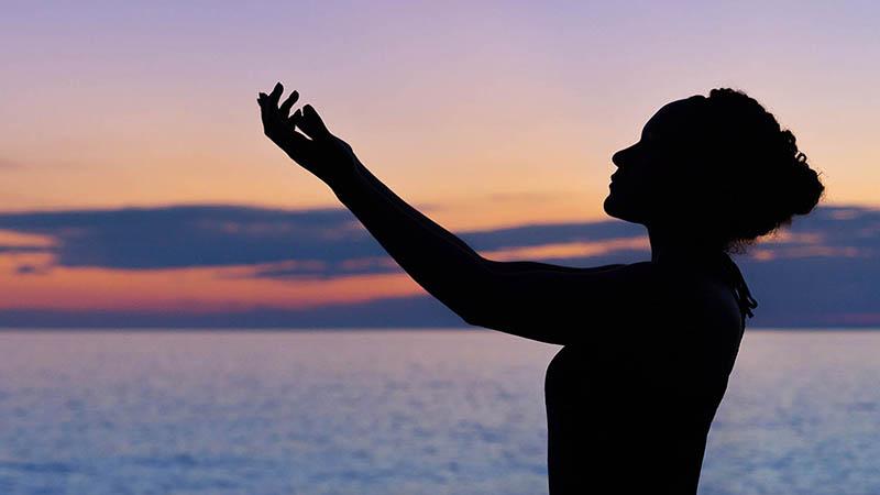 Sesiones de práctica y profundización en Mindfulness