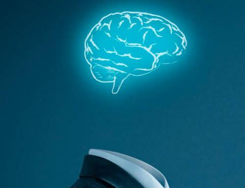 La práctica del Mindfulness reduce la interferencia proactiva en la memoria de trabajo