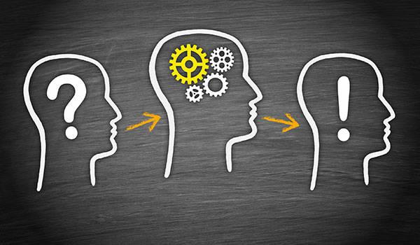 Mindtraining - Mindfulness, Coaching y Liderazgo en Barcelona