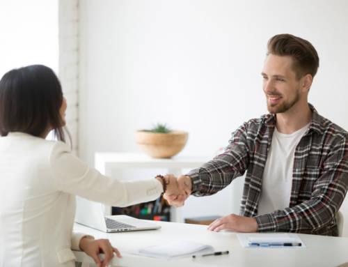 Mindfulness para una excelente atención al cliente