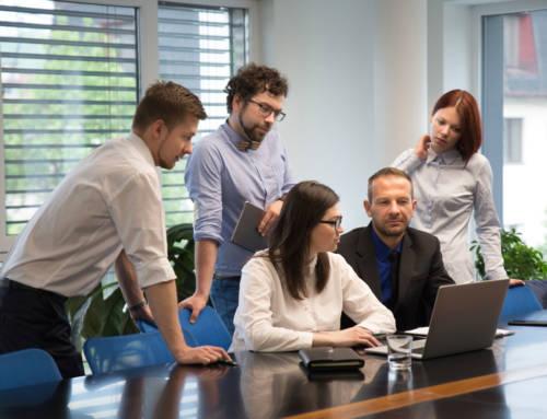 Cómo la empatía mejora la relación con el cliente