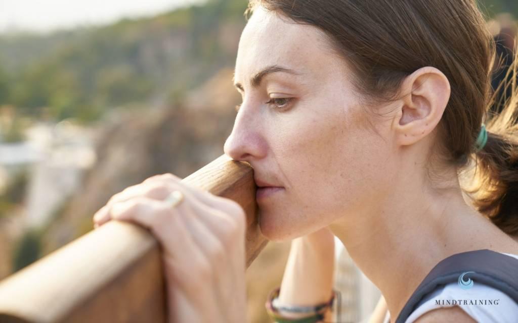 Una de las circunstancias a las que nos enfrentamos a menudo y que más afectan a nuestra salud emocional es la gestión de nuestros fracasos.