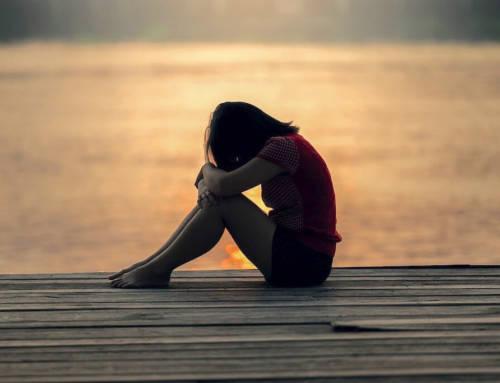 «Si no dice lo siento ni admite errores, es una persona tóxica.» – Positivalia