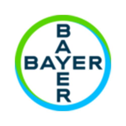 Bayer confía en nosotros