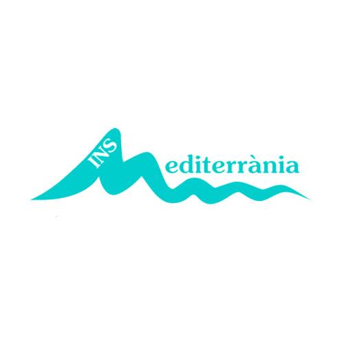 INS Mediterrania