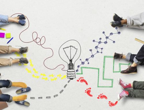 Competencias digitales básicas para docentes