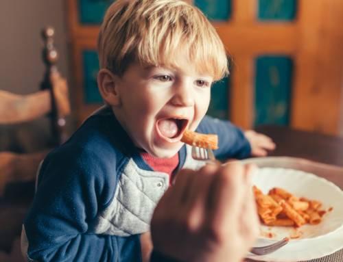Pediatría: Cómo mantener las rutinas durante las vacaciones de Navidad